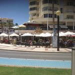 Photo of Coco Loco Beach Albir S.L.
