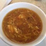 Foto van Royal Inn Oriental Cuisine