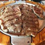 תמונה של Roadhouse Grill