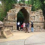Alexandria Zoological Parkの写真