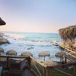 Photo of King Scorpio Beach Bar Restaurant