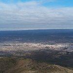 Cerro Pan de Azucar Photo