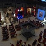 תמונה של Museo Nazionale del Cinema