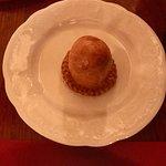 Café Pushkin의 사진