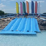 Foto Point Mallard Waterpark