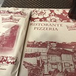 Photo of Ristorante Pizzeria Principe