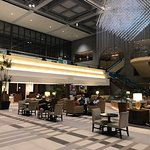 Bilde fra Sheraton Kansas City Hotel at Crown Center