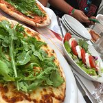 Photo of Trattoria Pizzeria Luzzi