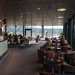 Linken Restaurant og Bar의 사진