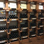Foto de Columbia Crest Winery