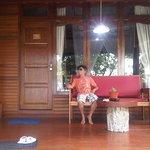 Raja Ampat Dive Lodge Photo