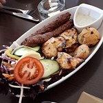 Haveli Indian Restaurant Picture