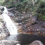 Photo of Chapada Diamantina National Park