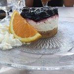 Bild från Stefany's Restaurant