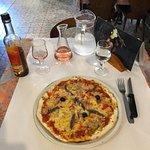 Photo of Pizzeria des Platanes