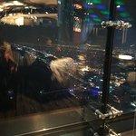 Photo of Skyview Bar