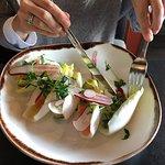 Etta's Seafood의 사진