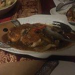 Thai Chi Restaurant - The Stanley Hotel의 사진