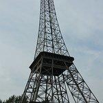 Foto de Mini-Europe