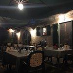 Casale La Piaggia의 사진