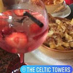 Foto van The Celtic Towers Irish Pub
