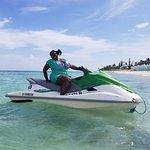 Foto di Ocean Motion Water Sports