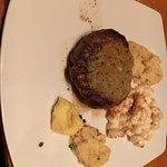 Foto de Michael Jordan's Steakhouse - Mohegan Sun