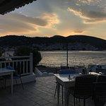 Agioli Restaurantの写真