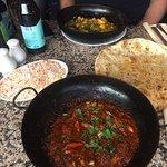 Photo of Akram's Kashmiri Restaurant