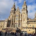 صورة فوتوغرافية لـ Art Natura Galicia