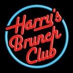 Foto di Harry's Brunch Club