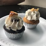 Billede af Frost Me Gourmet Cupcakes