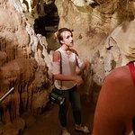 Grotta Maona