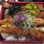 ภาพถ่ายของ Matsumotoya