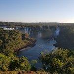 صورة فوتوغرافية لـ Iguassu Falls Urban Adventures