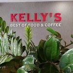 Photo of Kelly's