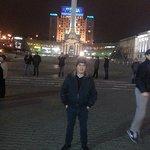 01-42-03-image_large.jpg