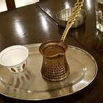 صورة فوتوغرافية لـ مطعم أبو نعيم