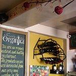 Photo of Organika