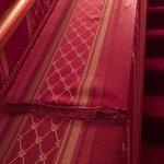 Foto de Hotel Castello