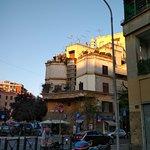 Foto de Quartiere Garbatella