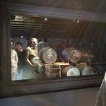 Photo of Talisker Distillery