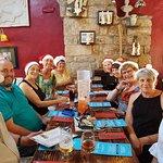 Aya Sophia Greek & Mediterranean Cuisine Photo