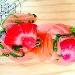 Foto de Subenshi Sushi