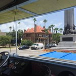 Photo of Galveston Island Duck Tours