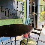Estancia Uruguaya Parrilla Bar照片
