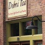 Dobra Teaの写真