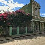 صورة فوتوغرافية لـ Punta Gorda