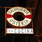 Photo of Osteria Salvagente