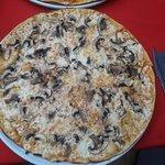 Foto de Pizzaria Pico da Atalaia